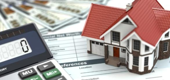 Stamp duty on property 'out of control' in Victoria, Property ... - com.au