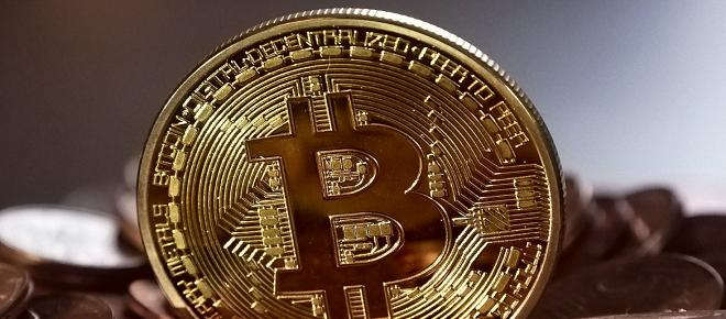 What makes Bitcoin so appealing?