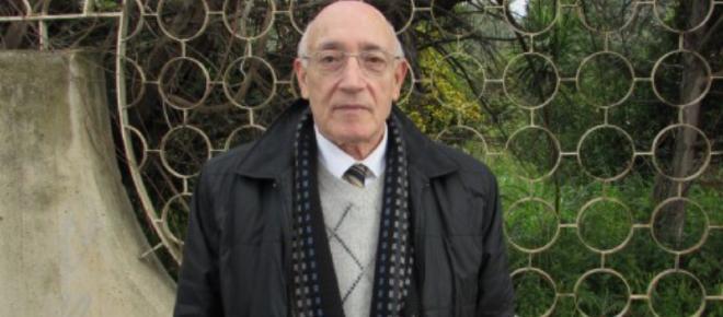 ADA Palermo: per il quadriennio 2017-2021 è stato rieletto Gaetano Cuttitta