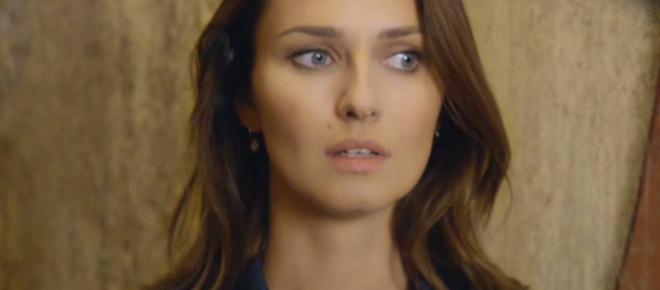 Le tre rose di Eva: trama del sesto episodio in onda il 7 dicembre