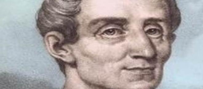 3 filósofos clássicos e suas contribuições à ciência do direito