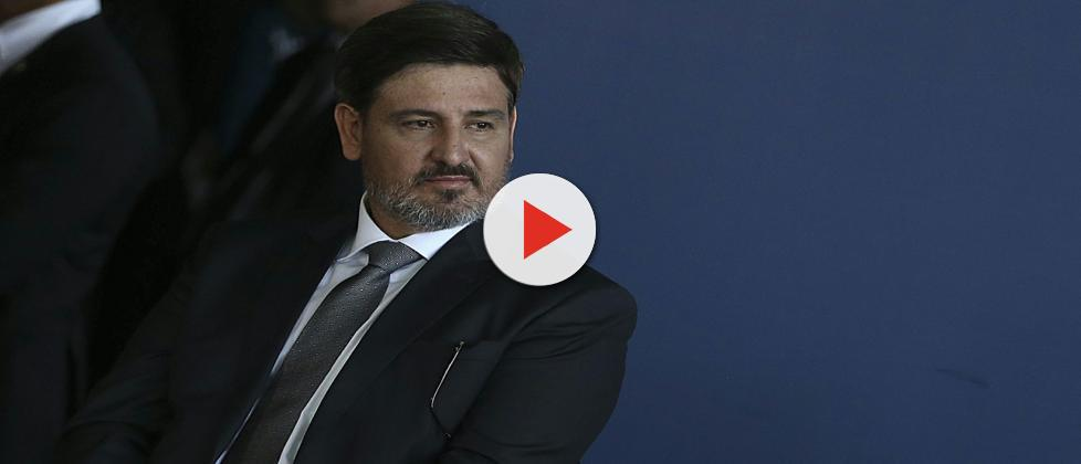 Novo diretor-geral da PF diz que Temer continuará sendo investigado