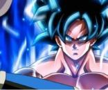 Dragon Ball: Faszinierende Details aus Ep 116, die Sie vielleicht verpasst haben - otakukart.com