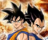 Dragon Ball Super: Neue Lecks reveale, dass Goku im Tournament of Power stirbt - otakukart.com