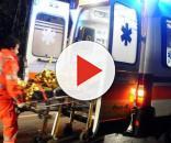Calabria, investito e ucciso da un'auto