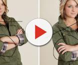 Come venire bene in foto: 6 trucchi per essere fotogenici - foto da reflex-mania.com