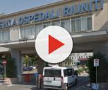 Concorso oss Ospedale Riuniti Foggia
