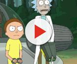 'Rick and Morty' (Image Credit: Adult Swim/YouTube screencap)