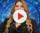 Lições de amor dos signos por Marília Mendonça