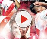 Russia 2018, il Peru rischia l'esclusione. Si scommette sul ripescaggio dell'Italia