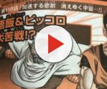 Sinopsis del episodio 118 por Shonen Jump.