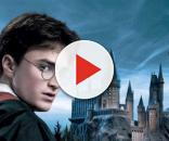 Why HARRY POTTER's Wizarding World and Hogwarts Are Actually ... - nerdist.com