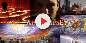 A novela 'Apocalipse' terá vários capítulos especiais durante a trama