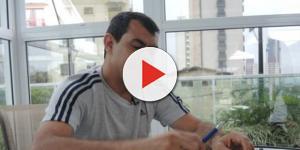 Carille pode promover alterações no Corinthians em 2018