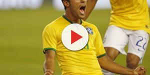 Flamengo próximo de contratar jogador da seleção