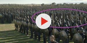 'Game of Thrones' season 8 spoilers. (Image Credit: TheGenie/YouTube screencap)