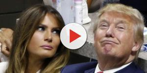 Melania Trump goes AWOL - POLITICO - politico.com