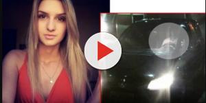 Morta ao dar carona sofreu ato chocante antes de ser assassinada, revela polícia