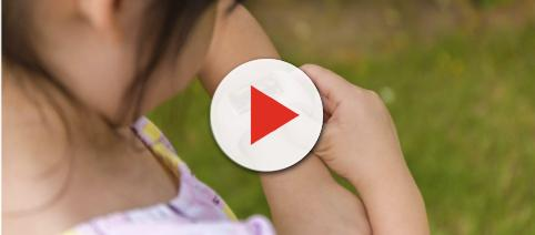 Germania: Vietati gli orologi 'smartwatch' per bambini