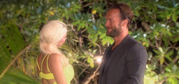 Adam sucht Eva: Yotta glaubt wieder an die Liebe und Natalia gibt Traumkleid her ... - rtl.de
