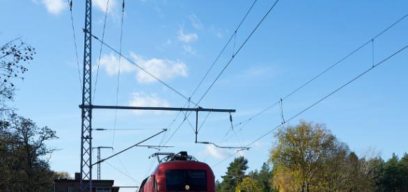 Aktuelle Fotoaufnahmen aus Berlin und Brandenburg (VII) :: www ... - bahninfo-forum.de