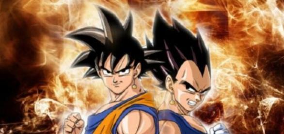 Dragon Ball Super: Neue Lecks reveale, dass Goku im Tournament of Power stirbt - otakukart.com