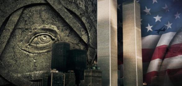 JFK: Conspiración en grandes dimensiones