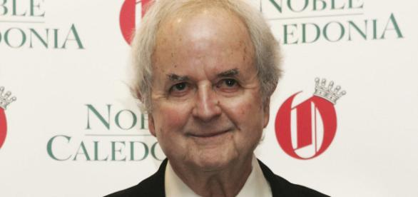 Rodney Bewes Dead: 'The Likely Lads' Actor Dies, Aged 79 – UK News - staouali.com