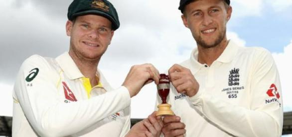 Smith, Root hold key to their sides chances