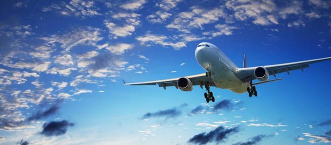 Black Friday, offerte Ryanair e EasyJet: tutti i voli low-cost