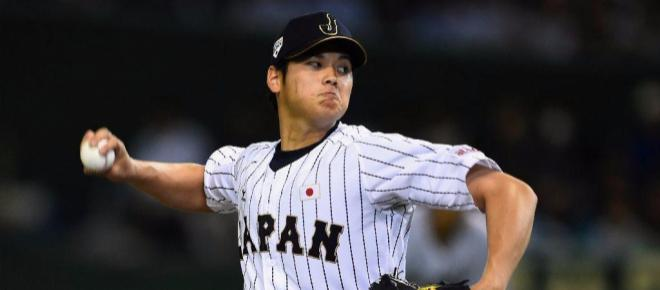 Chicago Cubs rumors: Shohei Ohtani could officially be free agent soon