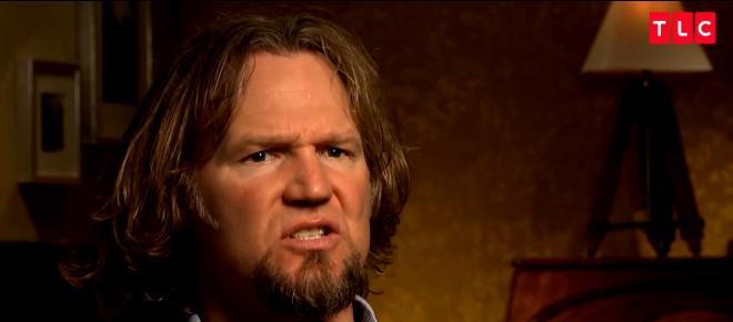 The backstage drama that could make TLC cancel 'Sister Wives'