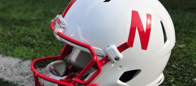 Nebraska football: Huskers' 2020 recruit receives second offer