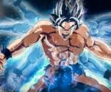 """""""DBS'' Hot News: Goku gewinnt seine Energie zurück und wird stärker als je zuvor - otakukart.com"""