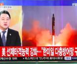 Nord Corea, tensione alle stelle. Cina sospende voli   Metro News - metronews.it