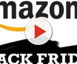 Amazon sconta moltissmi prodotti