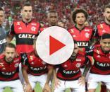 Flamengo ao vivo na TV e na internet nesta quinta