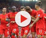 Il giocatore vuole lasciare i Reds: Mirabelli tenta il colpo alla Deulofeu
