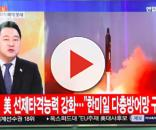 Nord Corea, tensione alle stelle. Cina sospende voli | Metro News - metronews.it