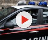 Stupro di Firenze: interrogatorio fiume per le ragazze americane