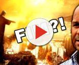 Vidente Carlinhos faz anúncio de tragédia e espanta a todos