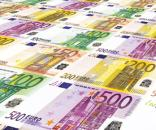 We're gaining control of our cash. Laws and borders too (Picture Pixabay)