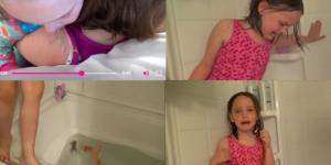 Canal Toy Freaks foi denunciado sob alegaçao de abuso infantil