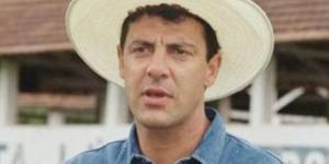 Gerson Brenner fez sucesso na TV Globo antes do acidente