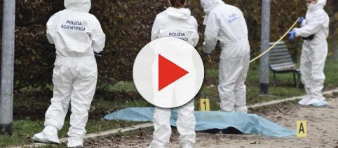 Donna di 67 anni trovata morta in un parco a Milano, si sospetta l ... - lastampa.it