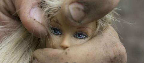 Violenza di genere, la triste realtà riportata dall'Istat: il 21 ... - tgregione.it