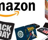 Amazon Black Friday: Ecco le migliori Offerte su DVD e Blu-Ray ... - nerdmovieproductions.it