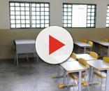 Aluno de 9 anos armado atacou colegas dentro de sala de aula