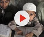 Bambini maltrattati dai genitori per imparare il Corano