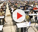Concorso Dirigenti Scolastici: i posti diventano 2mila? - Tuttoscuola - tuttoscuola.com